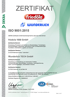 Zertifikat ISO 9001.png