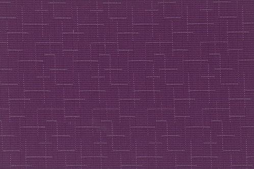 Tischset Metallook Art.40361 Metal Purple