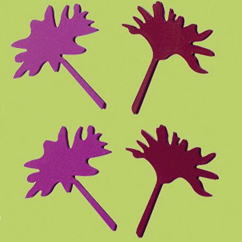 Tischdeckenbeschwerer Magnet Art.65498
