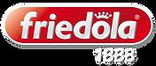 friedola-1888_Logo_RGB_FBM.png