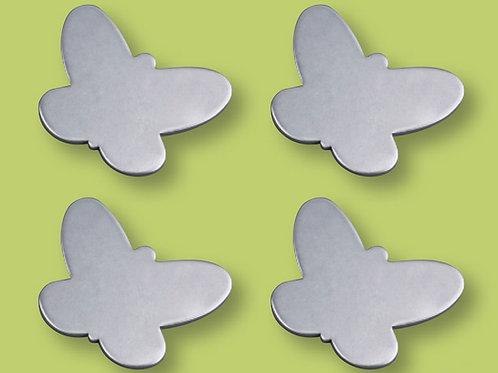 Tischdeckenbeschwerer 65497