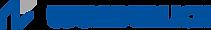 Logo_Wunderlich.png