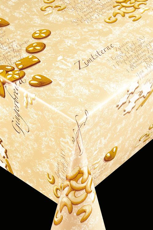 Trend 62768 A Taste of Christmas Breite: 140 cm