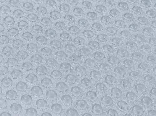 cool & fresh Allzweck-Folie Art. 78955 Stratosilver 50x150cm