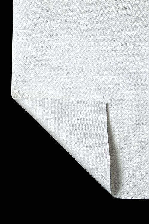 Gastronomie Tischpolster Art. 64502 110 cm breit