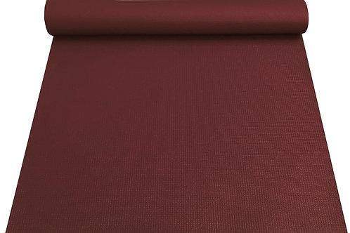 Yama Yogamatte Eco Art.74077 Soil 60x180 cm