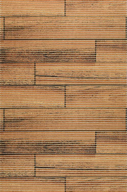Sympa Nova 71208 Plank Brown