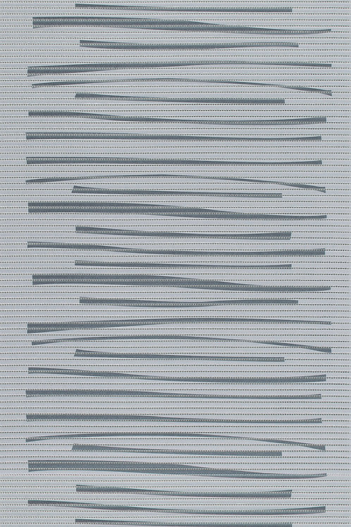 Sympa Nova 70224 Metal Stripes