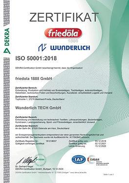 Zertifikat ISO 50001_2018 deutsch.jpg