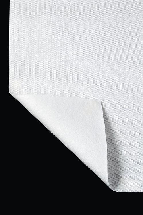 Compact Tischpolster Art. 64527 135 cm breit