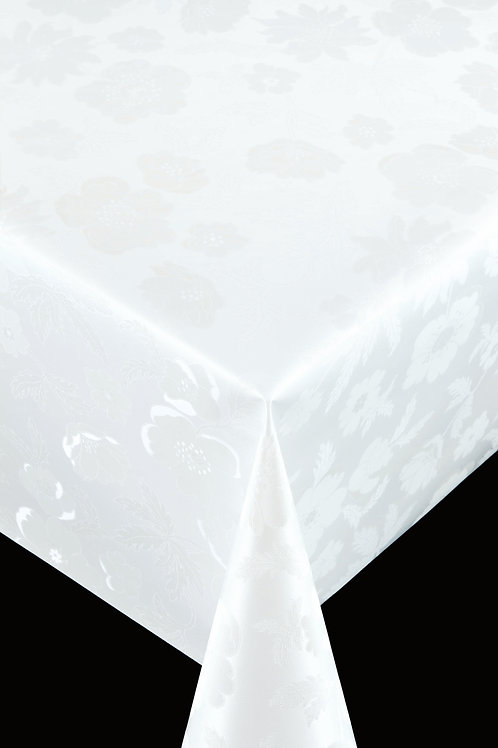 Diamond 67400 Pearly Breite: 140 cm