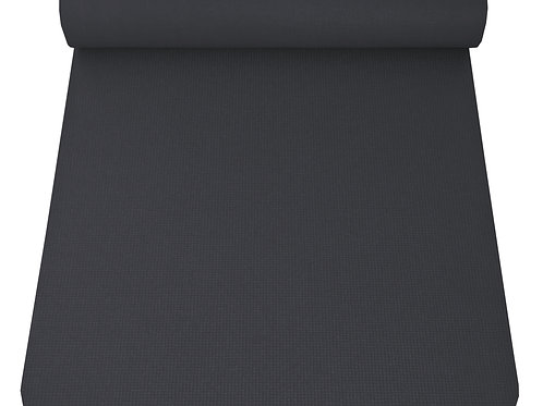 Yogamatte Balance Art.74030 Anthracite 65x185 cm