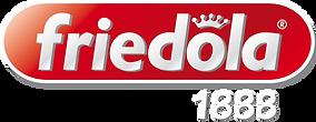 friedola-1888_Logo.png