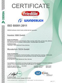 Zertifikat ISO 50001_2011 englisch.jpg