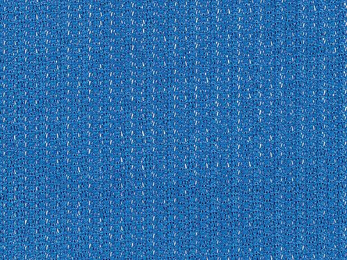 mega-stop Anti-Rutsch Belag Art. 75831 blau 50x150 cm