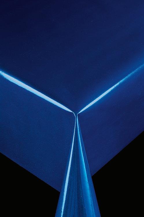 Trend Lack 61405 Dark Blue Breite: 140 cm