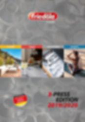 Titelbild_X-Press Katalog 2019_ 2020.jpg