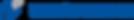 Logo_Wunderlichklein.png