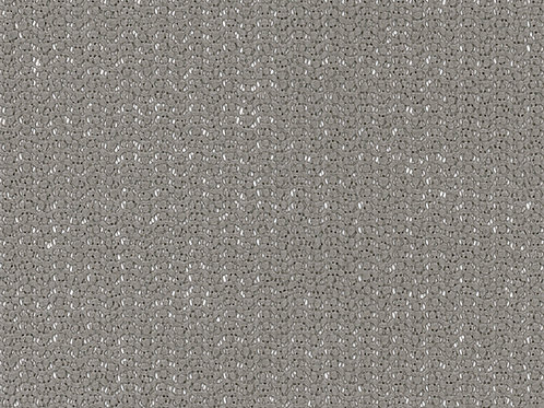 mega-stop Anti-Rutsch Belag Art.79005 grau 30x150 cm