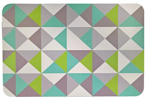 Tischset Print Art.40670 Pirot