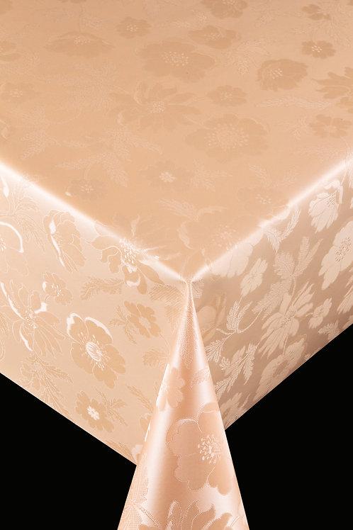 Diamond 67404 Champagne Breite: 140 cm