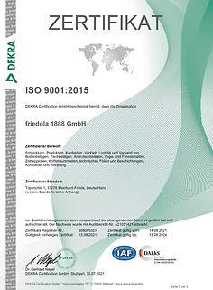 Zertifikat ISO 9001_2015 deutsch-1.jpg