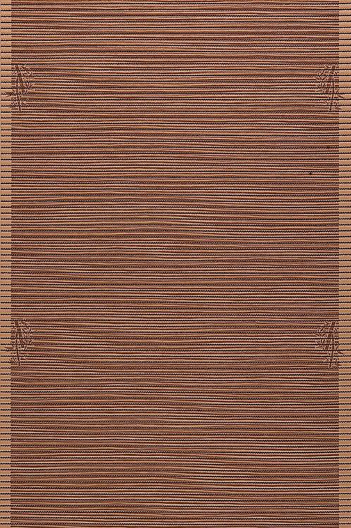 Sympa Nova 71205 Bamboo Brown