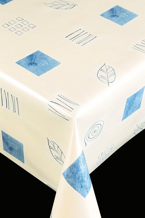 Brillant 60113 Blue Moment Breite: 140 cm