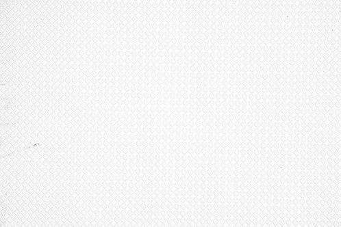 Flexy Liner Anti-Rutsch Belag Art. 74100 white 50cm