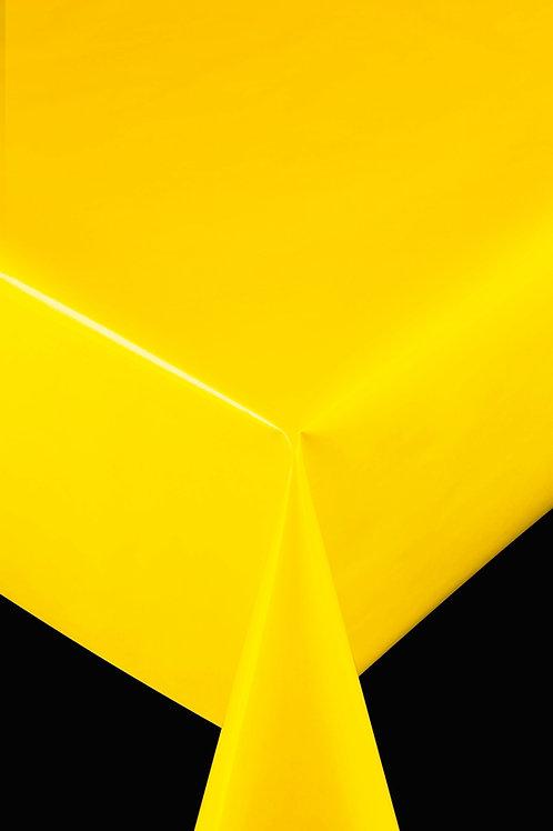 Trend Lack 61403 Yellow Breite: 140 cm