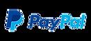 PayPal_Logo.png