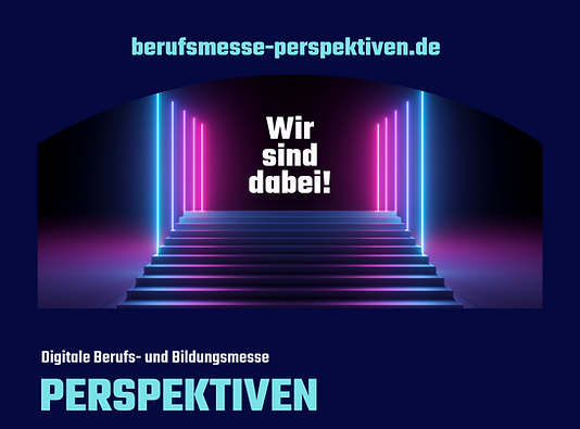 PERSPEKTIVEN - Wir sind dabei (neon) (3)_bearbeitet.png