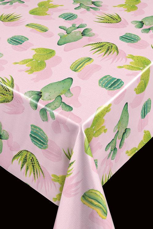 Brillant 60118 Cactus Pink Breite: 140 cm