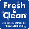 fresh_and_clean_neu_antibacterial_antiba