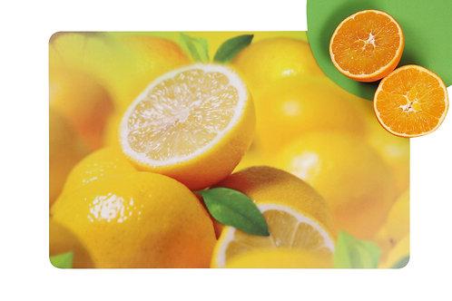 Tischset Print Art.40672 Juicy