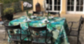 Tischbeläge__Tablecloths.JPG