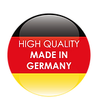 Logo High quality made in germany.png