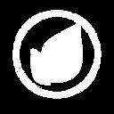 friedola_symbol_umwelt.png