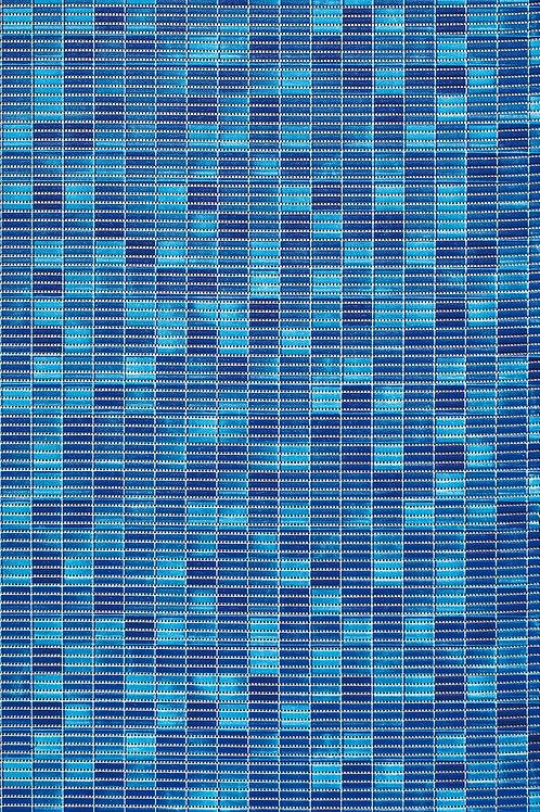 Sympa Nova 70481 Crystal Blue