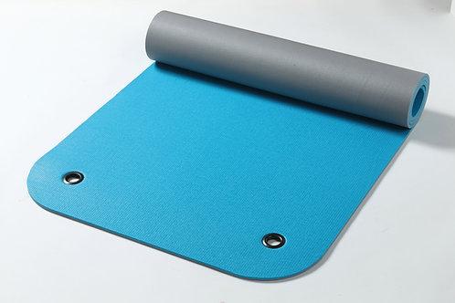 Gymnastikmatte Bicolor Art. 24905  65x180 cm