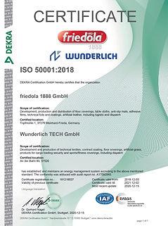 Zertifikat ISO 50001_2018 englisch.jpg