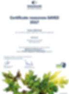 Ressourcenschutz-Zertifikat.jpg