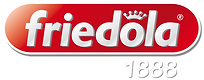 friedola Online Outlet