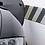 Thumbnail: Softy®Car Schutz für Fahrzeugtüren 74019