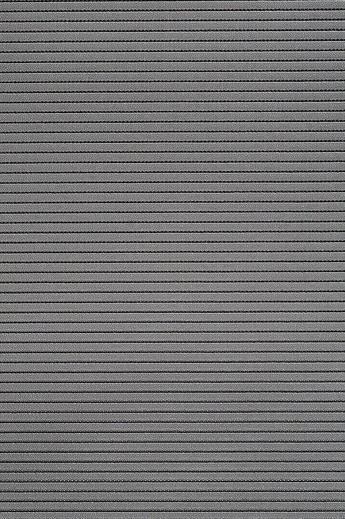 Sympa Nova 73015 Steel Grey