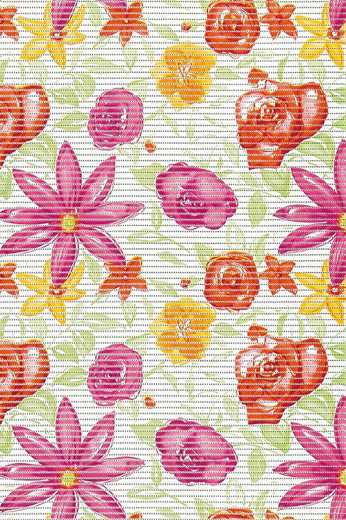 Sympa Nova 70269 Mega Flowers