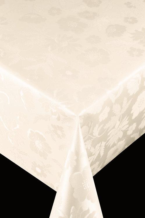 Diamond 67408 Offwhite Breite: 140 cm