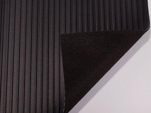 Kofferraummatte Exklusive 79019 100x120cm