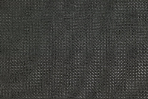 Flexy Liner Anti-Rutsch Belag Art. 74104 Black 50cm