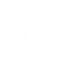 friedola_symbol_shop.png